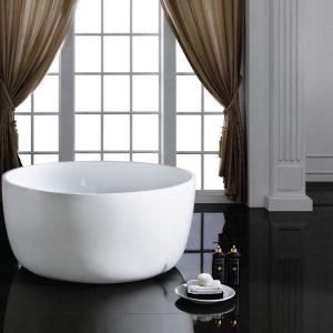 poseidon-ronda-rbt1350-free-standing-bathtub-13501350620mm-gloss-white