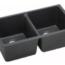 black-kitchen-sink-granite-stone-under-mount-double-bowls-838476241mm_5da8d1db8f81f