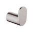 Esperia Brushed Nickel Round Robe Hook_5e80dc45c12ef.jpeg