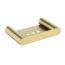 Esperia Brushed Yellow Gold Soap Dish Holder_5e80daa0d864b.jpeg