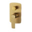 Esperia Brushed Yellow Gold Wall Mixer with Diverter_5e80dadc2afb3.jpeg
