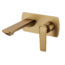 Esperia Brushed Yellow Gold Wall Mixer With Spout_5e80dae704583.jpeg