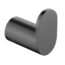 Esperia Gun Metal Grey Round Robe Hook_5e80de0655e8a.jpeg