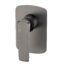 Esperia Gun Metal Grey Wall Mixer_5e80de50b2518.jpeg
