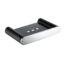 Esperia Matte Black & Chrome Soap Dish Holder_5e80d9e34ffc2.jpeg