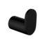 Esperia Matte Black Round Robe Hook_5e80ccc3ed3b6.jpeg
