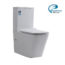 660*360*805mm Bathroom Rimless Back To Wall White Ceramic Toilet Suite_5e8a30d36a547.jpeg