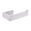 Cavallo Brushed Nickel Square Toilet Roll Holder_5e8a12f6c3c8c.jpeg