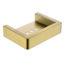 Cavallo Brushed Yellow Gold Soap Dish Holder_5e8a2f8aaae0e.jpeg