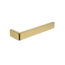 Cavallo Brushed Yellow Gold Square Towel Ring 200mm_5e8a323287cad.jpeg
