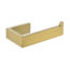 Cavallo Brushed Yellow Gold Toilet Roll Holder_5e8a326fb66d8.jpeg