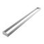 Cavallo Chrome Square Single Towel Rail 800mm_5e8a1aa3b6e2b.jpeg