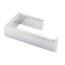 Cavallo Chrome Square Toilet Roll Holder_5e8a1b2015f06.jpeg