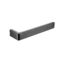 Cavallo Gun Metal Grey Square Towel Ring 200mm_5e8a1627d3c6e.jpeg