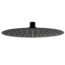 Pentro 300mm Matte Black Round Ultra-thin Shower Head_5e8a33bbc4b99.jpeg