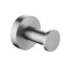 Pentro Brushed Nickel Round Robe Hook_5e8a352b72c6c.jpeg