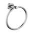 Pentro Brushed Nickel Round Wall Mounted Round Hand Towel Ring_5e8a35cb4f244.jpeg