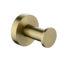 Pentro Brushed Yellow Gold Round Robe Hook_5e8a37f74b662.jpeg