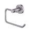 Pentro Gun Metal Grey Toilet Roll Holder_5e8a400e5235c.jpeg