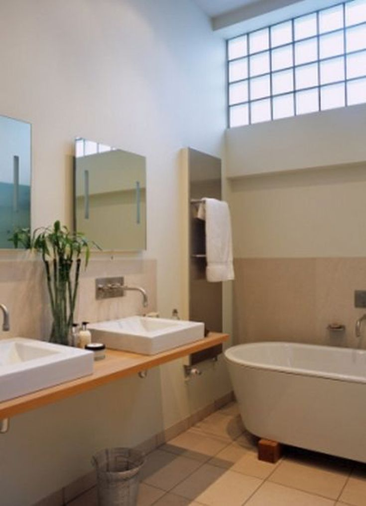 small bathroom renovations sydney