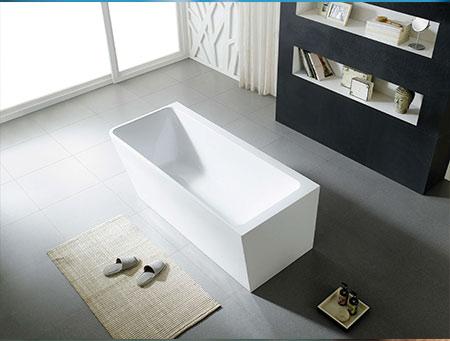 back-to-wall-bathtub-for-sale-in-sydney