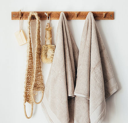 bathroom-accessories-for-sale-in-sydney