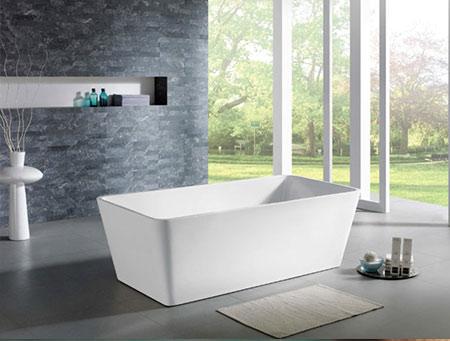 small-bathtub-for-sale-in-sydney