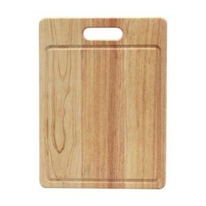 POSEIDON PKSCB Chopping Board