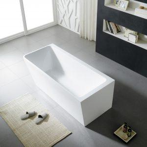 poseidon-avis-corner-acbt1500-back-to-wall-bathtub-1490750615mm-gloss-white