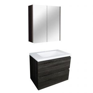 poseidon-qsv750dg-qubist-pvc-filmed-shaving-cabinet-double-door-600l720h150dmm-darkgrey