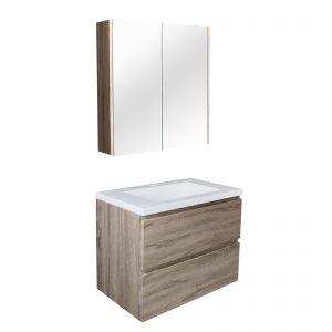 poseidon-qsv750wo-qubist-pvc-filmed-shaving-cabinet-double-door-600l720h150dmm-whiteoak