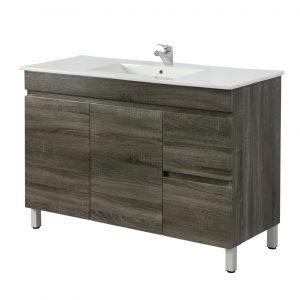 poseidon-b124rl-dg-wall-hung-vanity-cabinet-1190l450d830h-mm-dark-grey