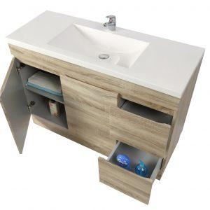 poseidon-b124rl-wo-wall-hung-vanity-cabinet-1190l450d830h-mm-white-oak
