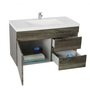 poseidon-b73rw-dg-wall-hung-vanity-cabinet-740l350d500h-mm-dark-grey