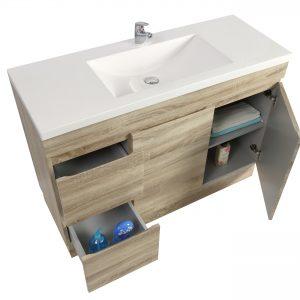 poseidon-b124ll-wo-wall-hung-vanity-cabinet-1190l450d830h-mm-white-oak