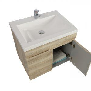 poseidon-b63w-wo-wall-hung-vanity-cabinet-590l350d500h-mm-white-oak