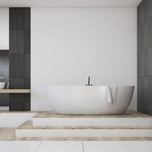 poseidon-olivia-ovbt1700-free-standing-bathtub-1690805550mm-matte-white