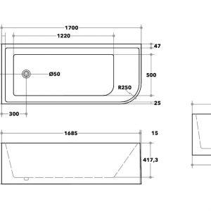 poseidon-corner-cbt-1700-510-btw-bathtub-1700730500mm-gloss-white-copy