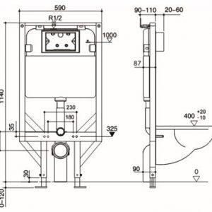 poseidon-g30031-inwall-cistern