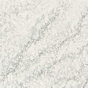 Caesarstone Arabetto™ 5171 Vanity Stone Top 600mm - 1200mm