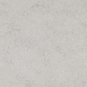 Caesarstone Bianco Drift™ 6131 Vanity Stone Top 600mm - 1200mm