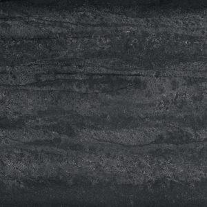 Caesarstone Black Tempal™ 5810 Vanity Stone Top 600mm - 1200mm