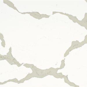Caesarstone Calacatta Maximus™ 5114 Vanity Stone Top 600mm - 1200mm