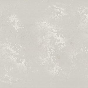 Caesarstone Cloudburst Concrete™ 4011 Vanity Stone Top 600mm - 1200mm