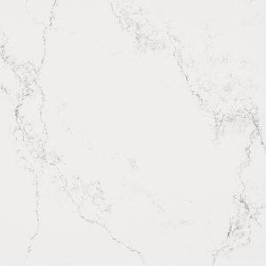 Caesarstone Empira White™ 5151 Vanity Stone Top 600mm - 1200mm