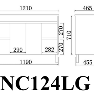 poseidon-nc124lg-ct-nova-poly-wood-vanity-concrete-1200460880mm-single-bowl-grey