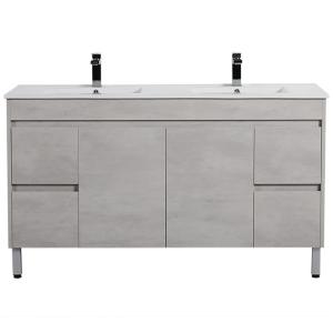 poseidon-nc154lg-nova-poly-wood-vanity-concrete-1190455860mm-single-double-bowl-grey