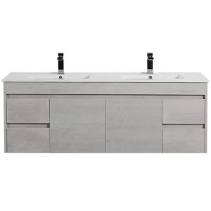 poseidon-nc154wh-nova-poly-wood-vanity-concrete-1490455525mm-single-double-bowl-grey