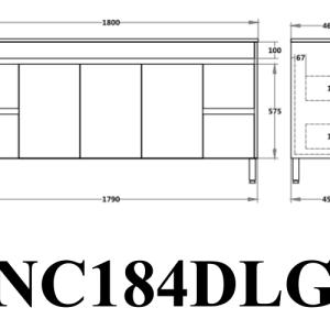 poseidon-nc184lg-nova-poly-wood-vanity-concrete-1790455860mm-grey