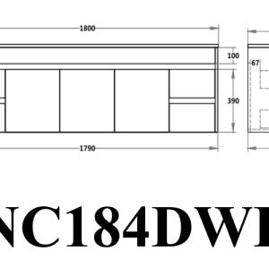 poseidon-nc184wh-nova-poly-wood-vanity-concrete-1790455525mm-grey